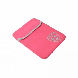 New Delivery for Waterproof Cooler Bag - Tablet Sleeve iPad Air and Notebook Bag – H&X