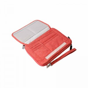 China Tablet Sleeve Ipad Air And Notebook Bag 4 Manufacturers and