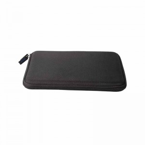 New Fashion Design for High Quality Game Controller Case - EVA carrying case for 10inches tablet – H&X
