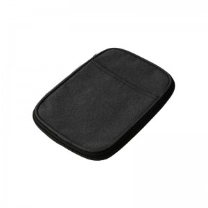 Rapid Delivery for Folding Toiletry Bag - Tablet Sleeve Bag – H&X