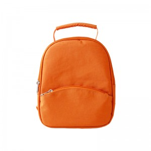 Anak Backpack Basic