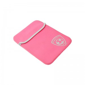Factory making Pet Carrier Bag - Tablet Sleeve IPad Air And Notebook Bag – H&X