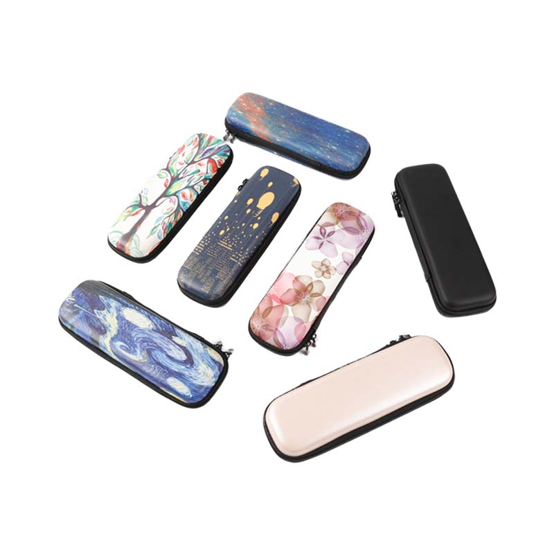 China Apple Pen Pencil Case Holder manufacturers and